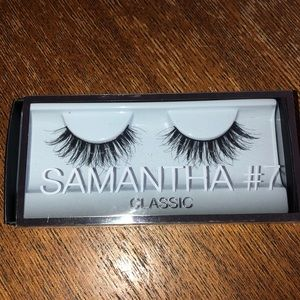 Huda Beauty False Eyelashes